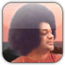 Quotations by Sathya Sai Baba